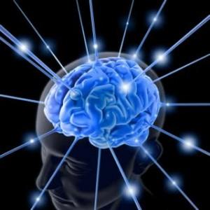 با انجام این تست مغز شما هنگ خواهد کرد